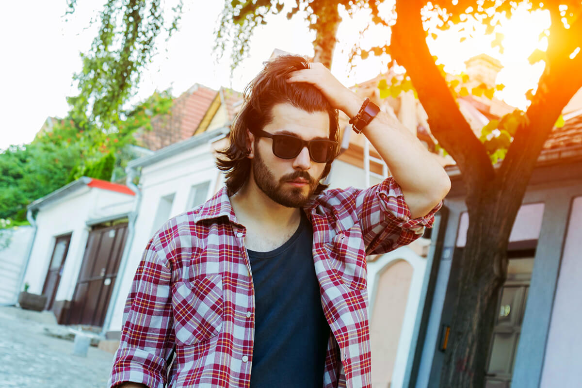 Think Your Ex Is A Narcissist? Chances Are They're Not    Here's Why