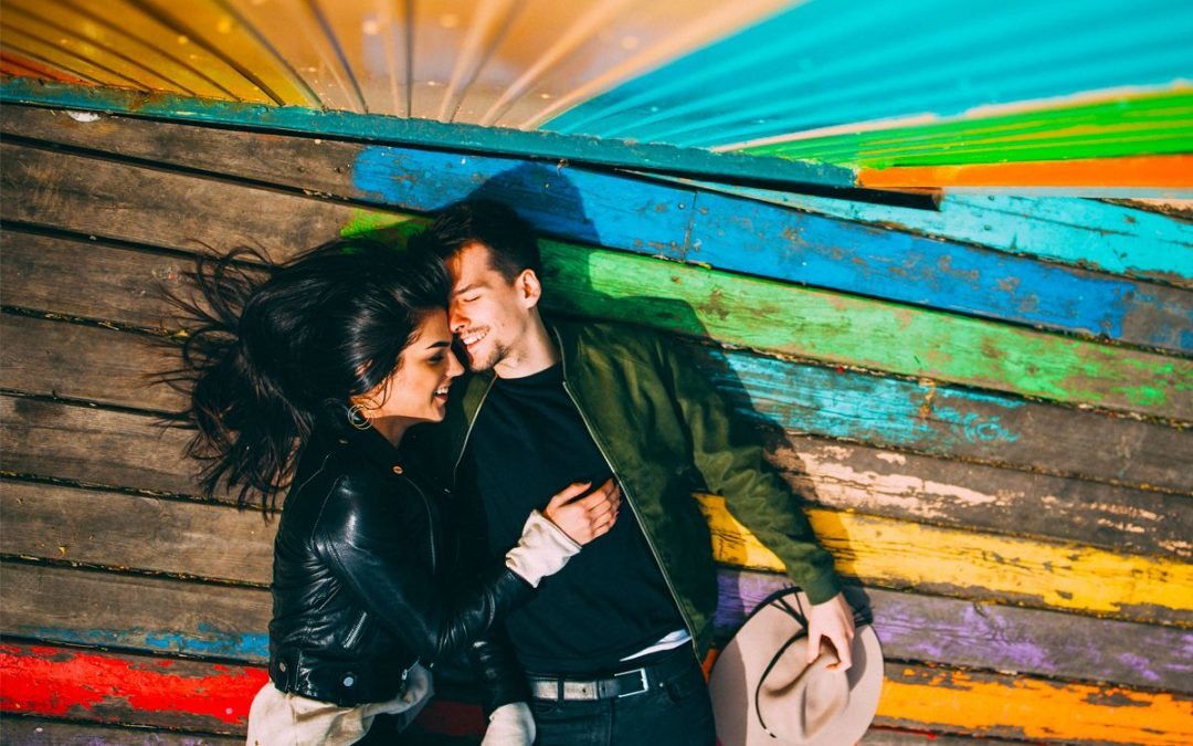 5 Effective Ways To Avoid Complacency in a Relationship