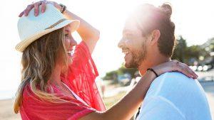 conscious relationships - the ultimate guide