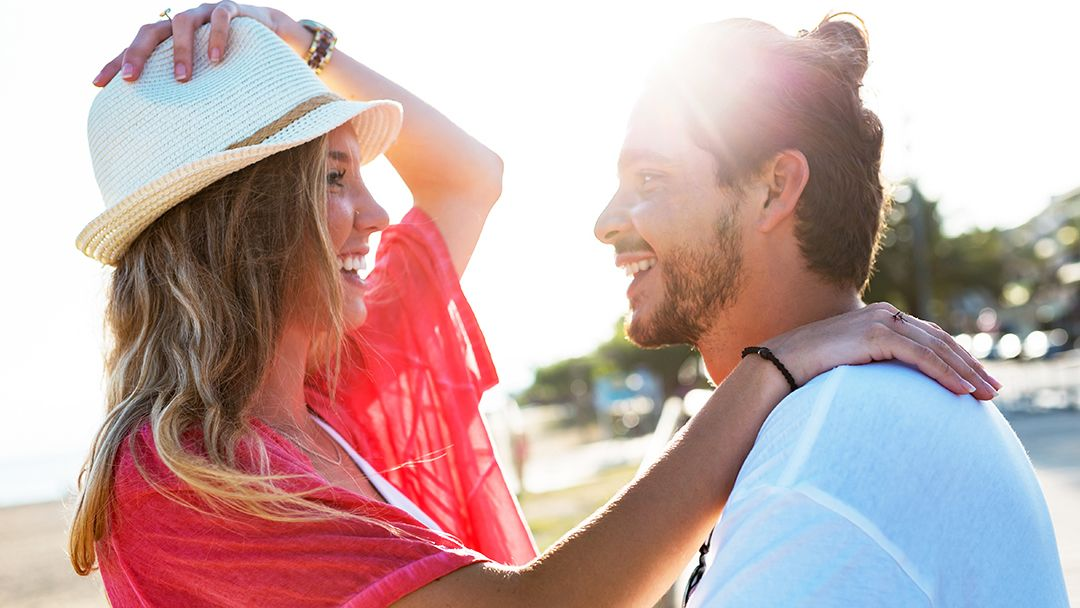 The Ultimate Guide to Conscious Relationships in 2020