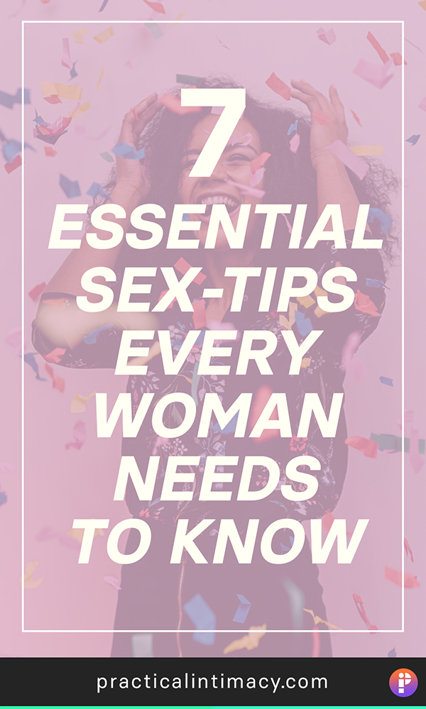 essential-tips-to-enjoy-sex-more-pin